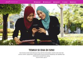 myjodoh.net