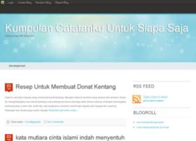 myjournalforus.blog.com