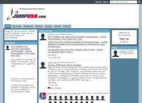 myjumpspace.ning.com