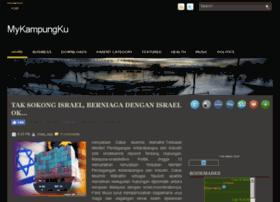 mykampungku.blogspot.com