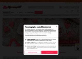 mykaramelli.com