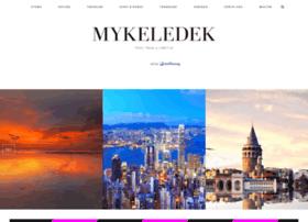 mykeledek.com