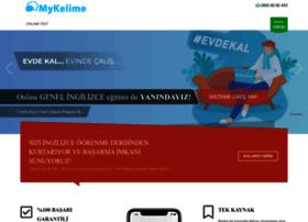 mykelime.com