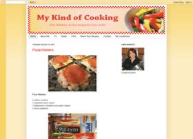 mykindofcooking.blogspot.com
