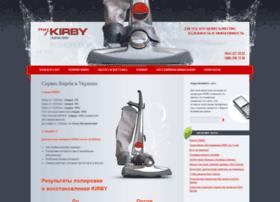 mykirby.com.ua
