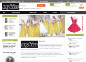 mykiss.com.au