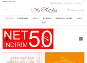 mykitchen.com.tr