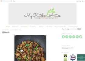 mykitchenantics.blogspot.co.uk
