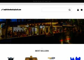 mykitchenbacksplash.com