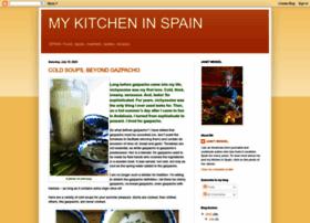 mykitcheninspain.blogspot.com.es
