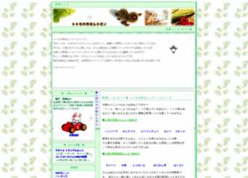 mykkym.com