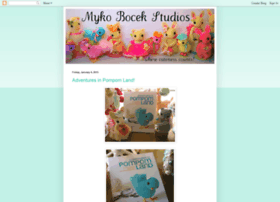 mykobocek.blogspot.fr