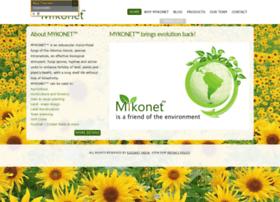 mykonet.net