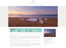 mykonosbay-hotel.com