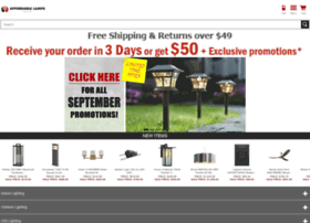 mylamps.com