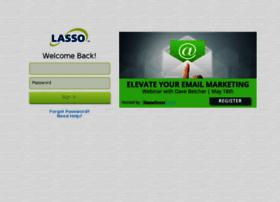 mylasso.com