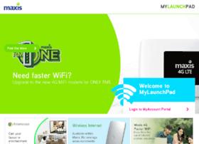 mylaunchpad.com.my