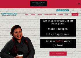 myleadmagnet.com