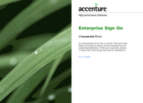 mylearning-products.accenture.com