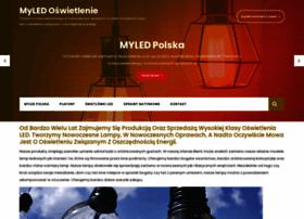 myled.com.pl