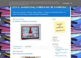 mylibro-ana-inma.blogspot.com