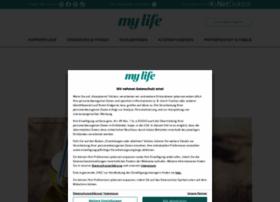 mylife.de