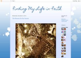 mylifeadventurebyme.blogspot.com