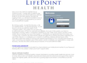 mylifeapps.lpnt.net