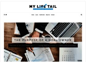 mylifeatail.com