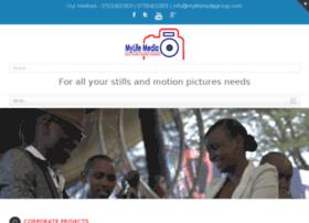 mylifemediagroup.com