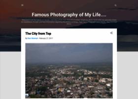 mylifesphotograph.blogspot.in