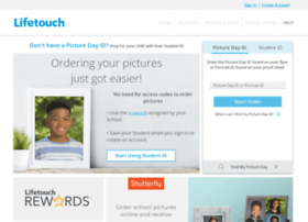 mylifetouch.ca