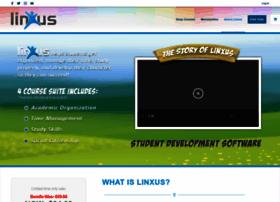 mylinxus.com