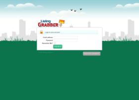mylistinggrabber.com