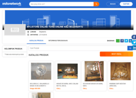 mylistore.indonetwork.co.id