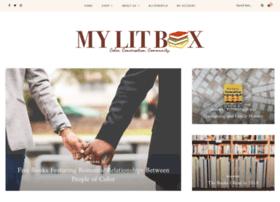 mylitbox.com