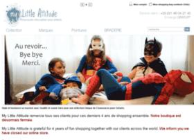 mylittleattitude.com