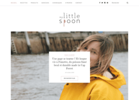 mylittlespoon.blogspot.fr