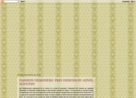 mylittlesuedeshoes.blogspot.com