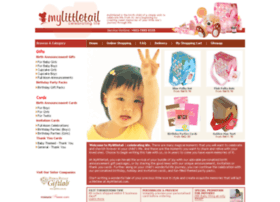 mylittletail.com