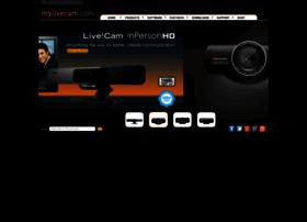 mylivecam.com