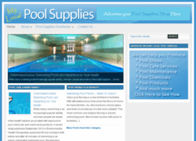 mylocal-poolsupplies.com.au
