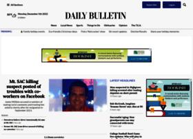 mylocal.dailybulletin.com