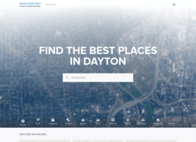 mylocal.daytondailynews.com
