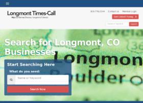 mylocal.timescall.com