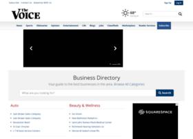 mylocal.voicenews.com