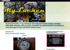mylocken.blogspot.com