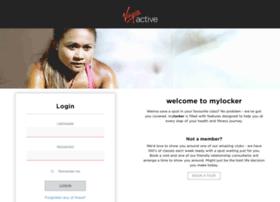 mylocker.virginactive.com.sg