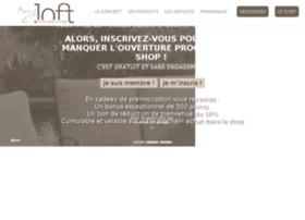 myloft.ch