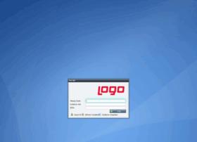 mylogo.com.tr